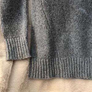 BB Dakota Sweaters - BB Dakota Knit Sweater